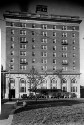 Preview image of Monticello Hotel