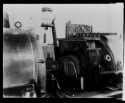 Preview image of General Electric Company