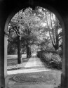 Preview image of Poe Alley? University of Virginia