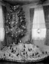 Preview image of Christmas tree