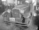 Preview image of Automobile in Unidentified Garage