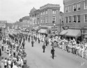 Preview image of Parade Main Street