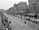 Preview image of Parade, Main Street
