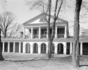 Preview image of Pavilion VII, University of Virginia