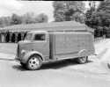 Preview image of Albemarle-Michie Company Beer Truck
