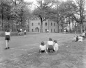 Preview image of St. Anne's School, Tennis