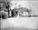 Preview image of Barboursville Ruins