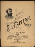 Preview image of El capitan