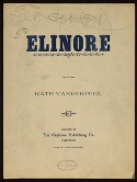 Preview image of Elinore