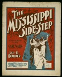 Preview image of The Mississippi side-step