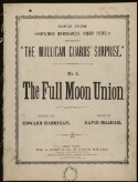 Preview image of The full moon union