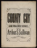 Preview image of County Guy