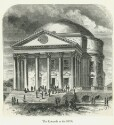 Preview image of Rotunda in 1870s