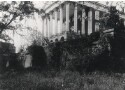 Preview image of Rotunda Annex