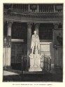 Preview image of Rotunda interior, Jefferson Statue by Galt, in the University Library