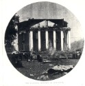 Preview image of Rotunda Designed by Jefferson