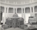 Preview image of Rotunda interior