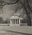 Preview image of Rotunda