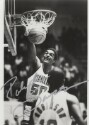 Preview image of Basketball player Ralph Sampson