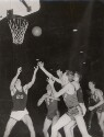 Preview image of Basketball game
