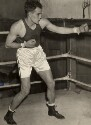 Preview image of Boxer Ray Jeffries