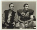 Preview image of UVa football, Ben Martin and Jim Bakhtiar