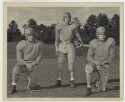 Preview image of Unidentified football players
