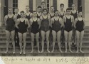 Preview image of UVa swim team