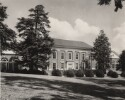 Preview image of Monroe Hall