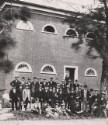 Preview image of UVa medical class of 1877