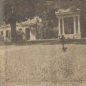 Preview image of Monroe Hill