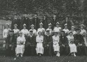 Preview image of Nursing School