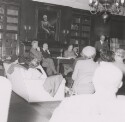 Preview image of Peters Rushton seminar in Alderman Library