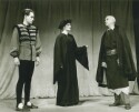 "Preview image of Virginia Players scene from ""The Merchant of Venice"""