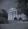 Preview image of Peabody Hall