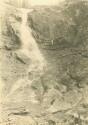 uva-lib:2156151