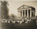 Preview image of Summer session pageants at Rotunda