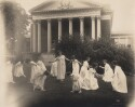 Preview image of Summer session pageant