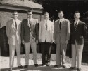 Preview image of Young Men's Christian Association (YMCA)