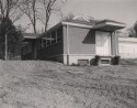 Preview image of Unidentified building