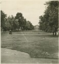 Preview image of Rotunda and Lawn