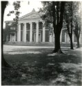 Preview image of Old Cabell Hall