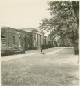 Preview image of Rouss Hall