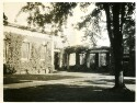 Preview image of Old Cabell Hall and Rouss Hall