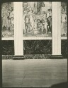 Preview image of Clark Hall mural