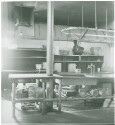 Preview image of Kitchen