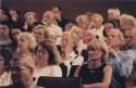 Preview image of UVa's statewide public lecture series Engaging the Mind at the Jefferson Theater in Charlottesville