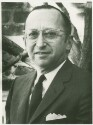 Preview image of Edwin S. Cohen