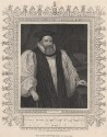 Preview image of George Abbot, Archbishop of Canterbury