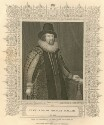 Preview image of Francis Bacon, Viscount St. Alban